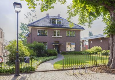 Langstraat 27 in Wijhe 8131 BA