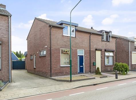 Graafseweg 11 in Boxmeer 5831 AA