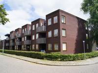 'T Swin 2 23 in Drachten 9201 XZ
