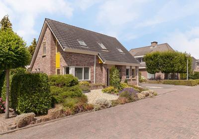Otto Eerelmanhof 36 in Veendam 9646 DD