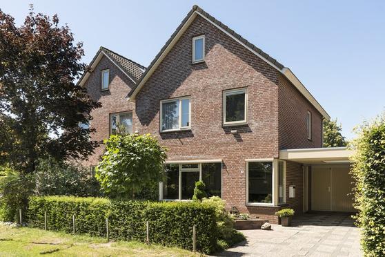 IJssel De Schepperstraat 15 in Okkenbroek 7435 PR