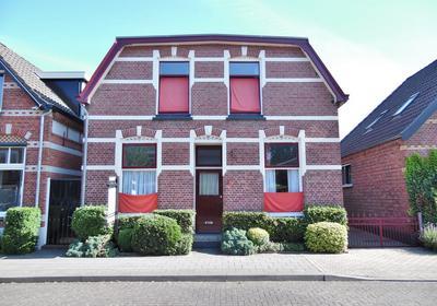 Morgenzonweg 8 in Winterswijk 7101 BK