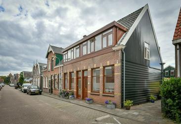 Reigerstraat 83 in Zaandam 1506 XT