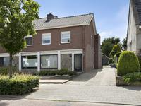 Kapelstraat-Noord 95 in Veldhoven 5502 CB