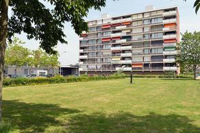 Poolsterstraat 6 in Bergen Op Zoom 4624 XA