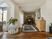 Prins Clauslaan 2 in Vorden 7251 AS