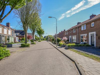 Wielstraat 9 in Beneden-Leeuwen 6658 BA