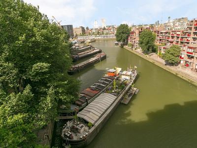 Glashaven 151 in Rotterdam 3011 XG