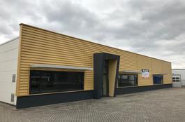 Ambachtsstraat 33 in Winterswijk 7102 DW