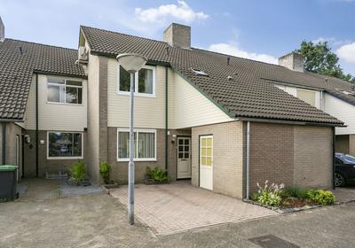 Sieberg 216 in Uden 5403 WC