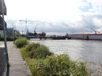 Nieuwendammerdijk 526 M4-M5 in Amsterdam 1023 BX