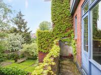 Celebesstraat 22 in Groningen 9715 JG