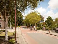 Dr.Nuijensstraat 11 A in Westwoud 1617 KA
