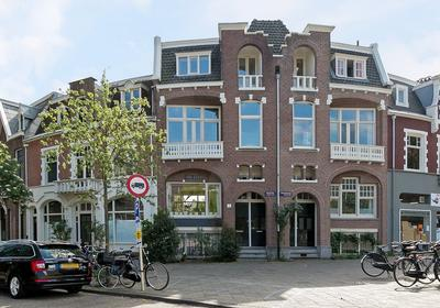 Bredeweg 2 in Amsterdam 1098 BP