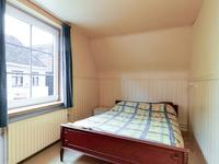 Steenstraat 30 in Boxmeer 5831 JE