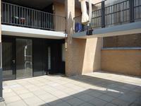 Raadhuisplein 18 in Huissen 6851 BW