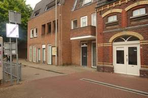 Hegstraat 16 in Weert 6001 EW