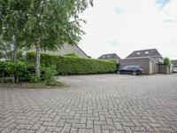 Ledaplantsoen 19 in Apeldoorn 7321 ES