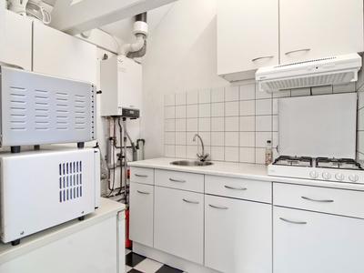Korenbeurs 4 in Gorinchem 4201 XD