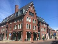 Irenelaan 37 in Helmond 5707 LS