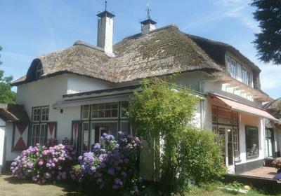 Oude Arnhemseweg 14 in Ede 6711 DV