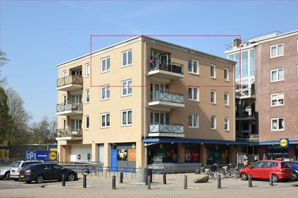 Weegbreestraat 54 31 in Soest 3765 XW