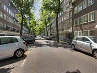 Orteliusstraat 183 I in Amsterdam 1057 AZ