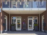 St. Janstraat 52 B in Hoeven 4741 AR