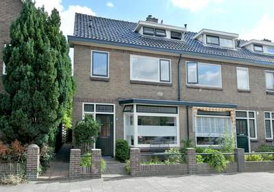 Oudegoedstraat 90 in Deventer 7413 EJ