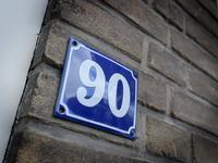 Oudegoedstraat 90 in Deventer 7413 EJ