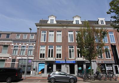 Zijlweg 65 E&F in Haarlem 2013 DD