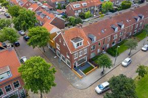 Muiderslotweg 110 in Haarlem 2026 AS
