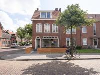 Muiderslotweg 110 in Haarlem 2026 AS