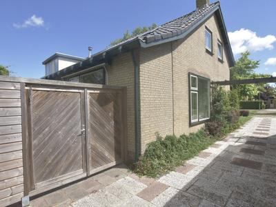 Pastoor Konijnstraat 28 in Hoogkarspel 1616 BW