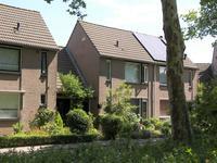 Rutselboslaan 17 in Oosterhout 4901 MD