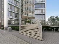Statietjalk 8 in Bergen Op Zoom 4617 GN
