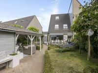 Van Hoornlaan 120 in Zutphen 7207 JL