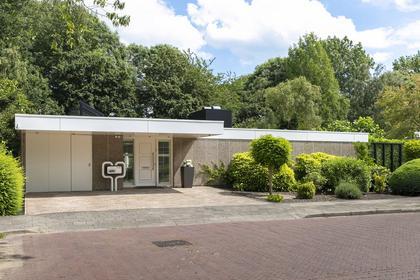 Kringloop 469 in Amstelveen 1186 HD