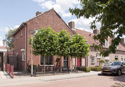 Schonckweg 22 in Etten-Leur 4872 AR
