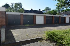Voltastraat 23 in Apeldoorn 7316 GH