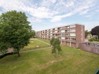 Van Goyenlaan 64 in Soest 3764 XK