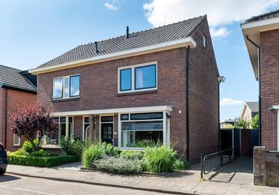 Sloetsweg 249 in Hengelo 7556 HN
