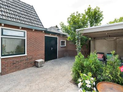 Ottoweg 55 in Hengelo 7553 DH
