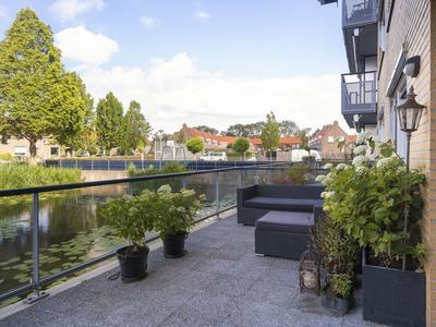 Bilwijkerweg 21 in Stolwijk 2821 SB