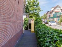 Spilbergenstraat 20 in IJmuiden 1972 MD
