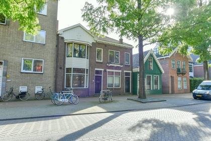 Stationsstraat 65 in Zaandam 1506 DC
