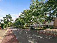 Aldenhof 5123 in Nijmegen 6537 DS