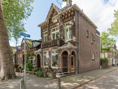 Prins Hendriklaan 14 in Nieuwegein 3433 EG