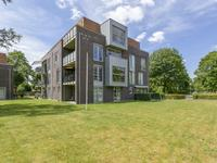 Jachthoorn 3 in Soest 3766 DZ