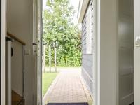 Jonenweg 5 306 in Giethoorn 8355 CN